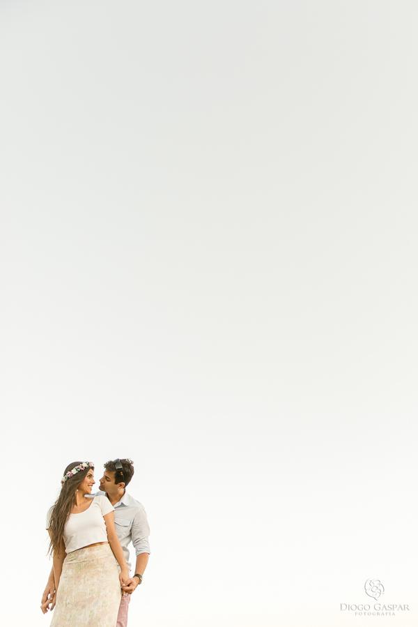 11092014_Pre_Wedding_Marcia_e_Lucas_0105.jpg
