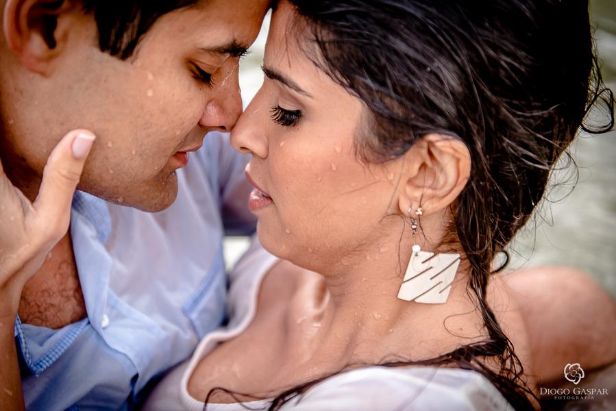 11092014_Pre_Wedding_Marcia_e_Lucas_0146.jpg