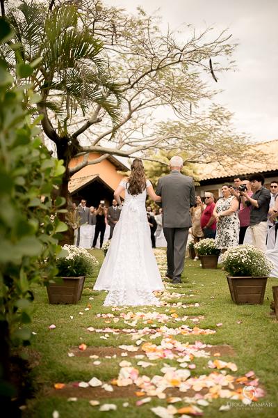 20092014_Casamento_Paola_e_Emmanuel_RJ_0276.jpg