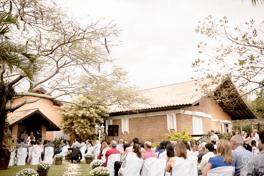 20092014_Casamento_Paola_e_Emmanuel_RJ_0326.jpg