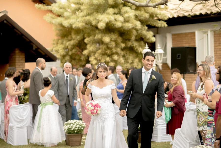 20092014_Casamento_Paola_e_Emmanuel_RJ_0427.jpg
