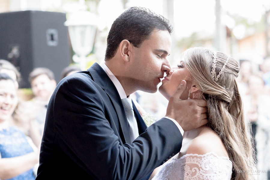20092014_Casamento_Paola_e_Emmanuel_RJ_0405.jpg