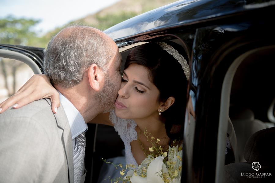 04102014_DGF_Casamento_Márcia_e_Lucas_0290.jpg