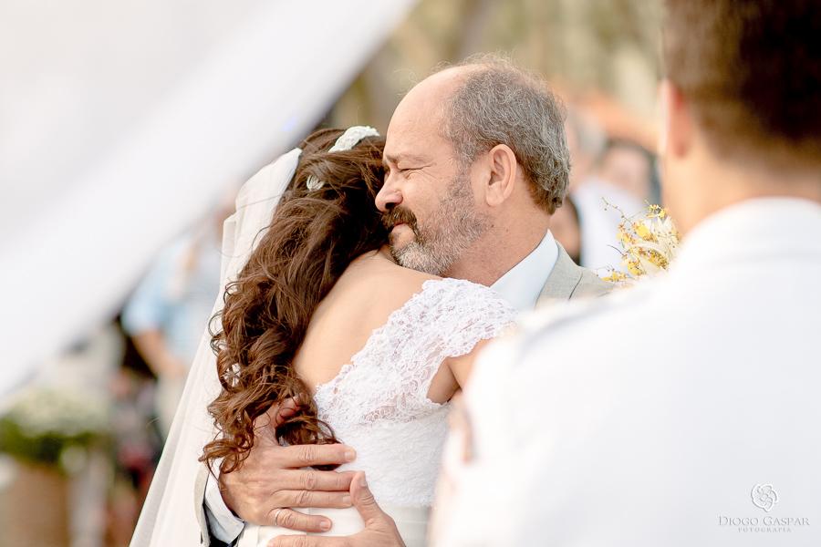04102014_DGF_Casamento_Márcia_e_Lucas_0380.jpg