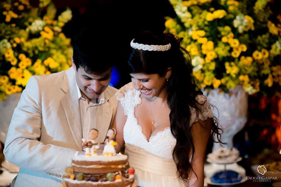 04102014_DGF_Casamento_Márcia_e_Lucas_0646.jpg