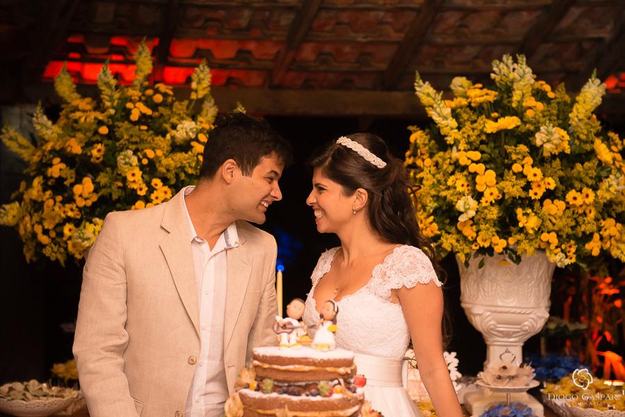 04102014_DGF_Casamento_Márcia_e_Lucas_0651.jpg