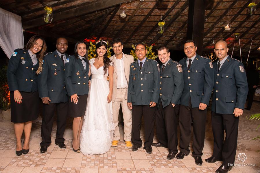 04102014_DGF_Casamento_Márcia_e_Lucas_0707.jpg