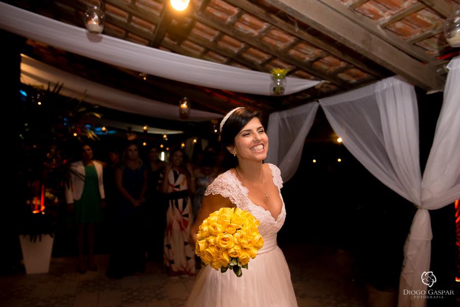 04102014_DGF_Casamento_Márcia_e_Lucas_0793.jpg