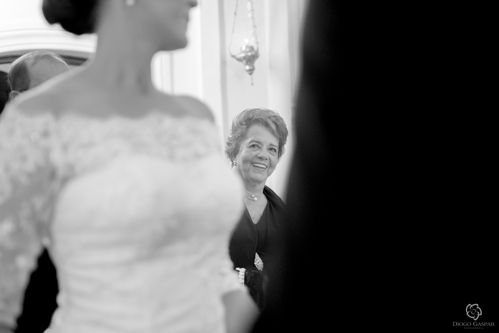 21032015_Casamento_Monique_e_Alex_0143.jpg