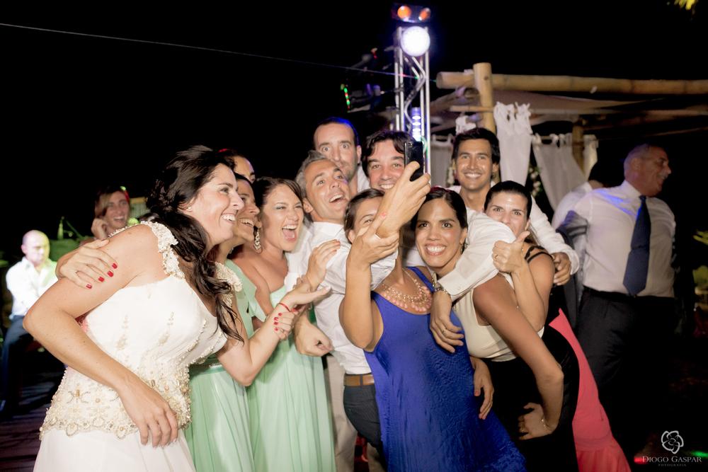 03042015_Casamento_Luciana_e_Rafael-528.jpg