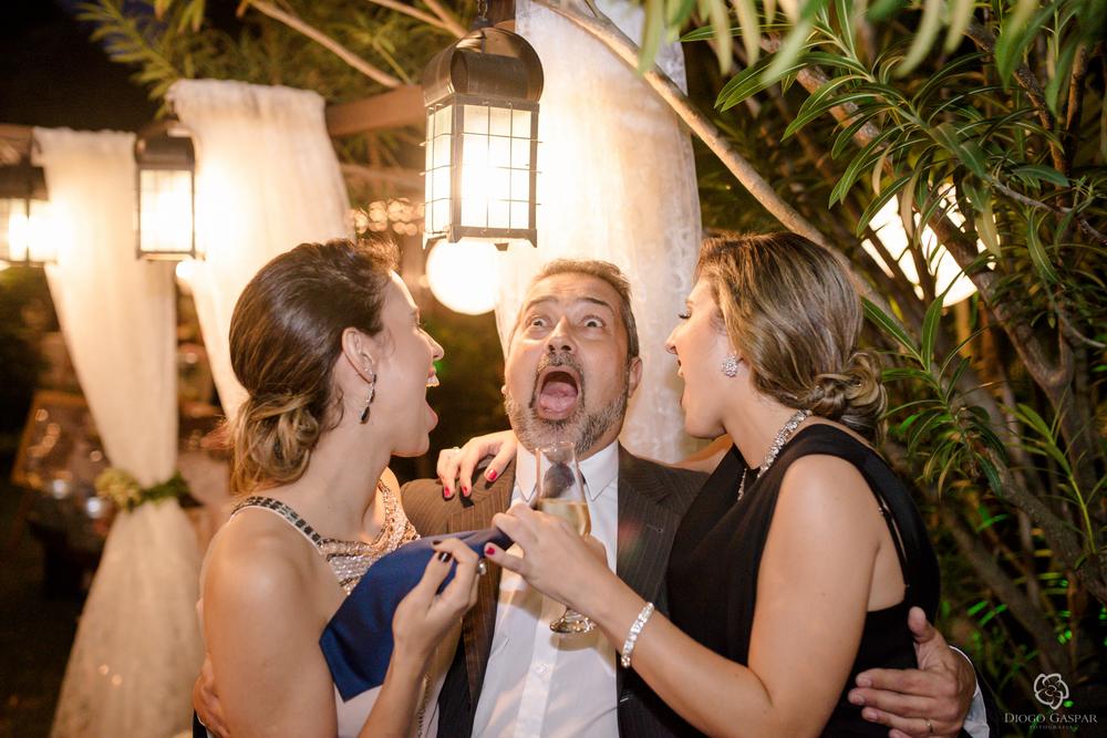 25042015_Casamento_Ana_e_Carlos-269.jpg
