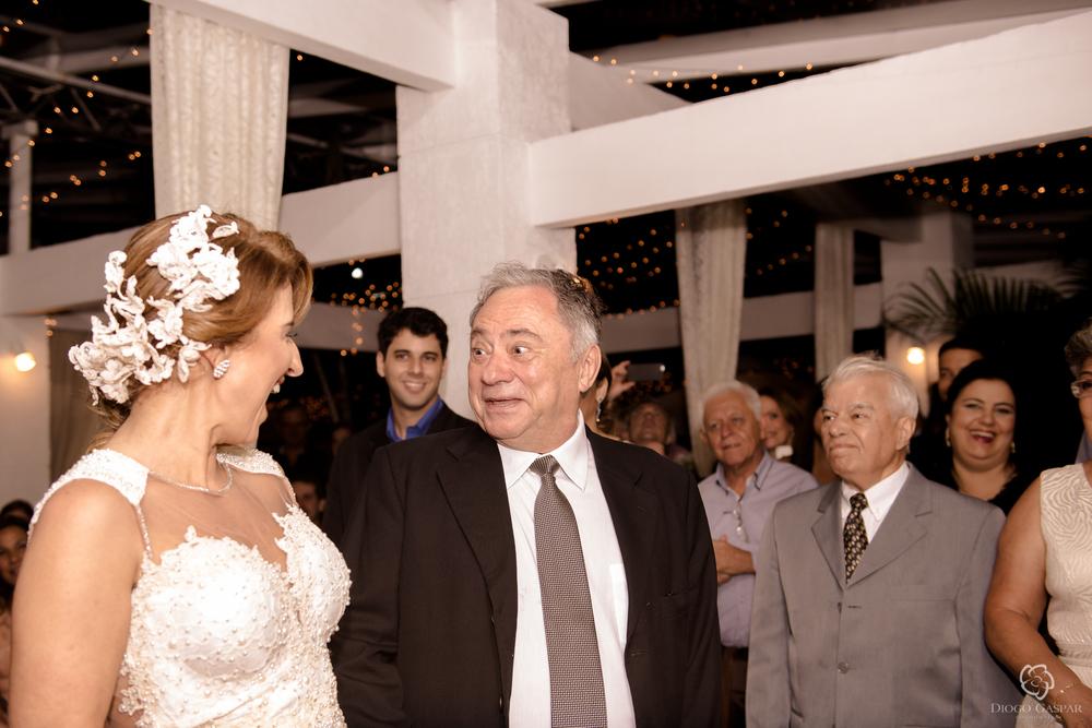 25042015_Casamento_Ana_e_Carlos-286.jpg