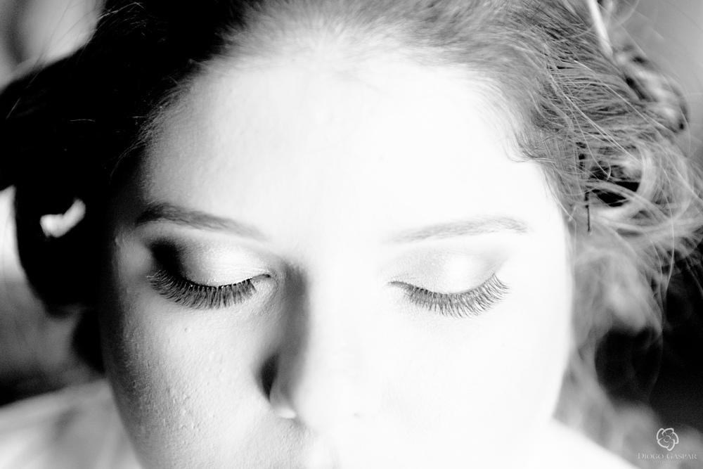 02052015_Casamento_Jessica_e_Flavio-83.JPG