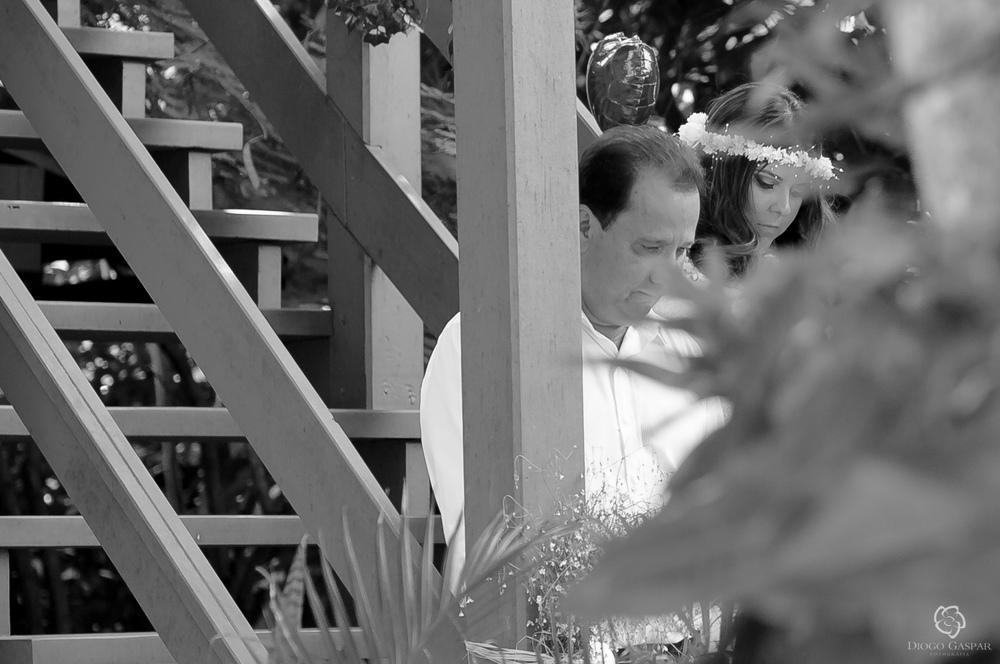 02052015_Casamento_Jessica_e_Flavio-296.JPG