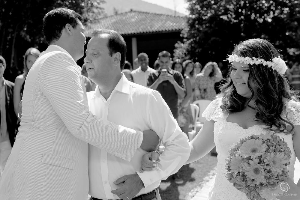 02052015_Casamento_Jessica_e_Flavio-322.JPG