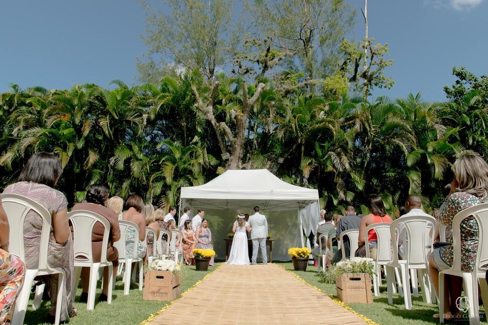 02052015_Casamento_Jessica_e_Flavio-341.JPG