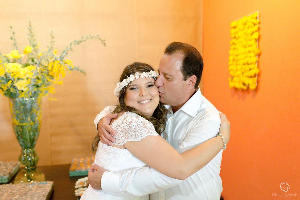02052015_Casamento_Jessica_e_Flavio-455.JPG