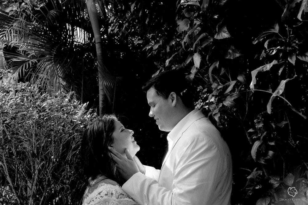 02052015_Casamento_Jessica_e_Flavio-593.JPG
