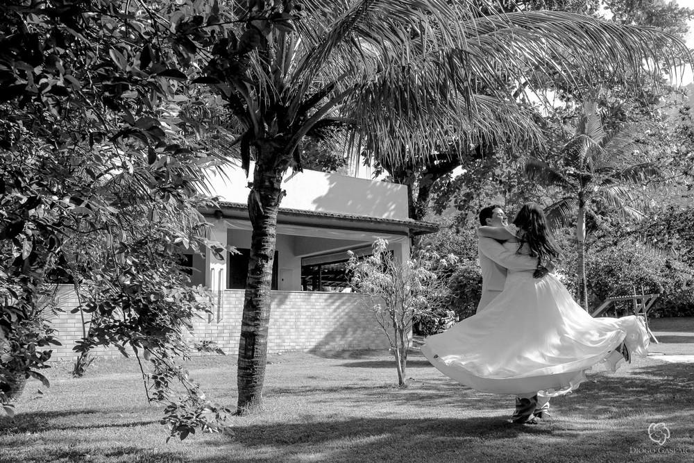 02052015_Casamento_Jessica_e_Flavio-616.JPG