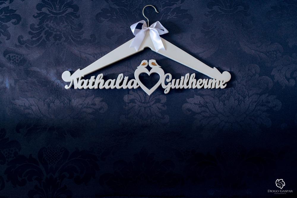 DGF_Nathalia_e_Guilherme_1.JPG
