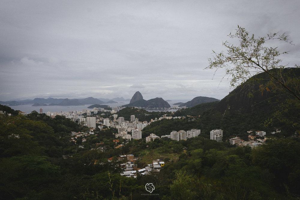 06102018_Andressa_e_Fábio_0089.JPG