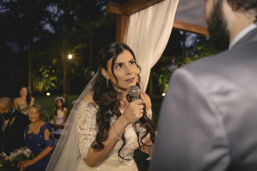 13102018_DGF_Renata_e_Melão_0455.JPG