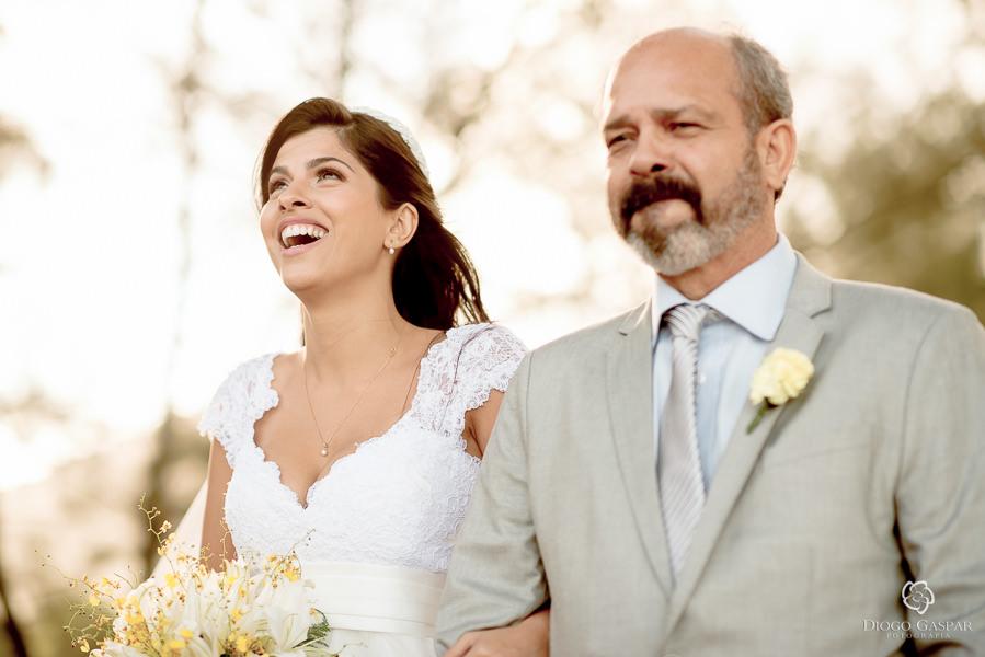04102014_DGF_Casamento_Márcia_e_Lucas_0365.jpg