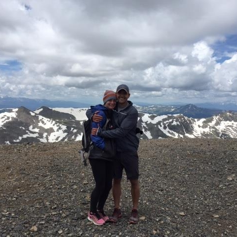ericandmegan