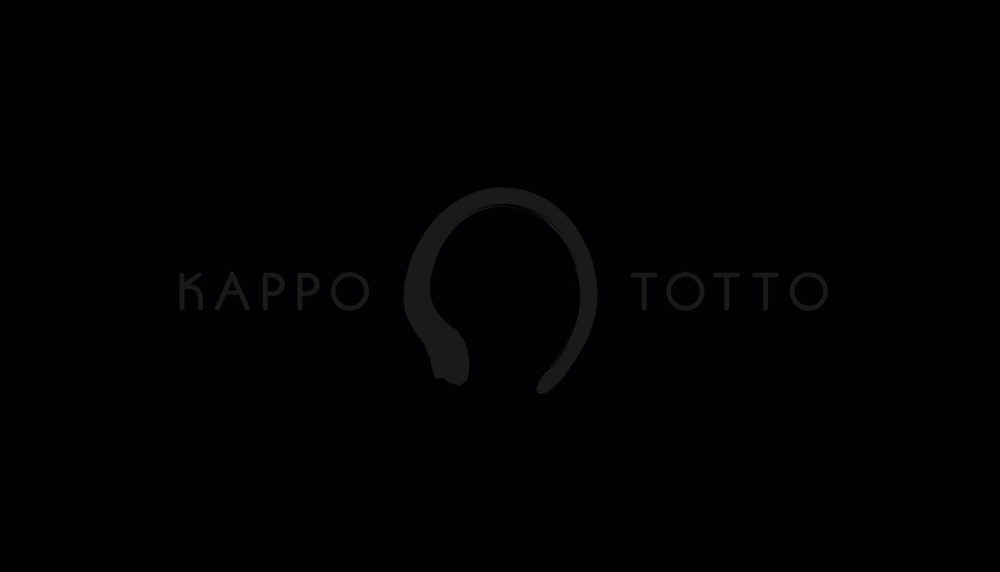 kappo card front.jpg