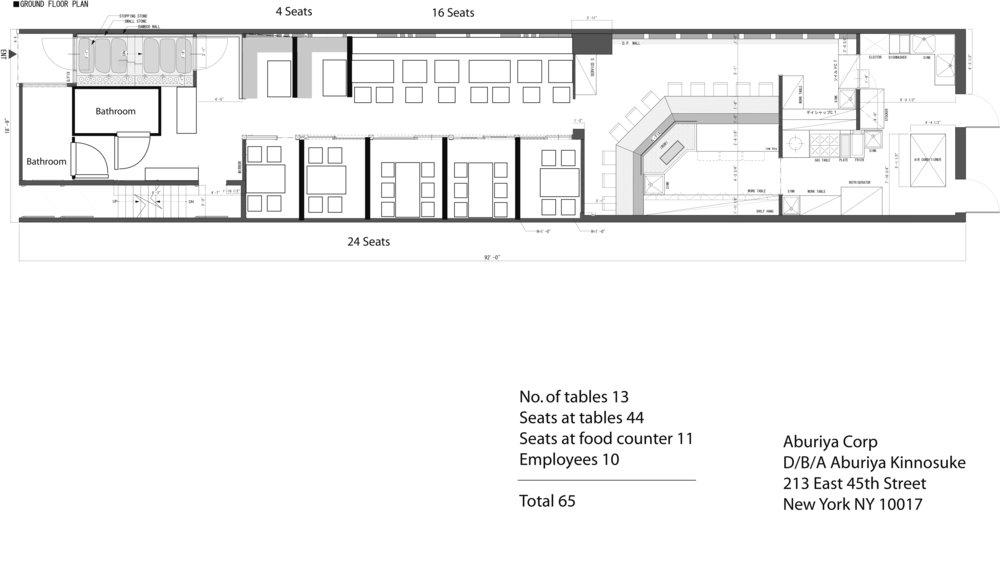 ABURIYA_floor_plan.jpg