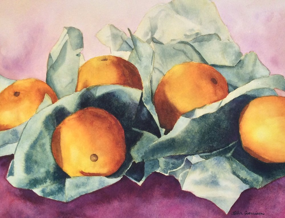 1312 - Oranges.jpg
