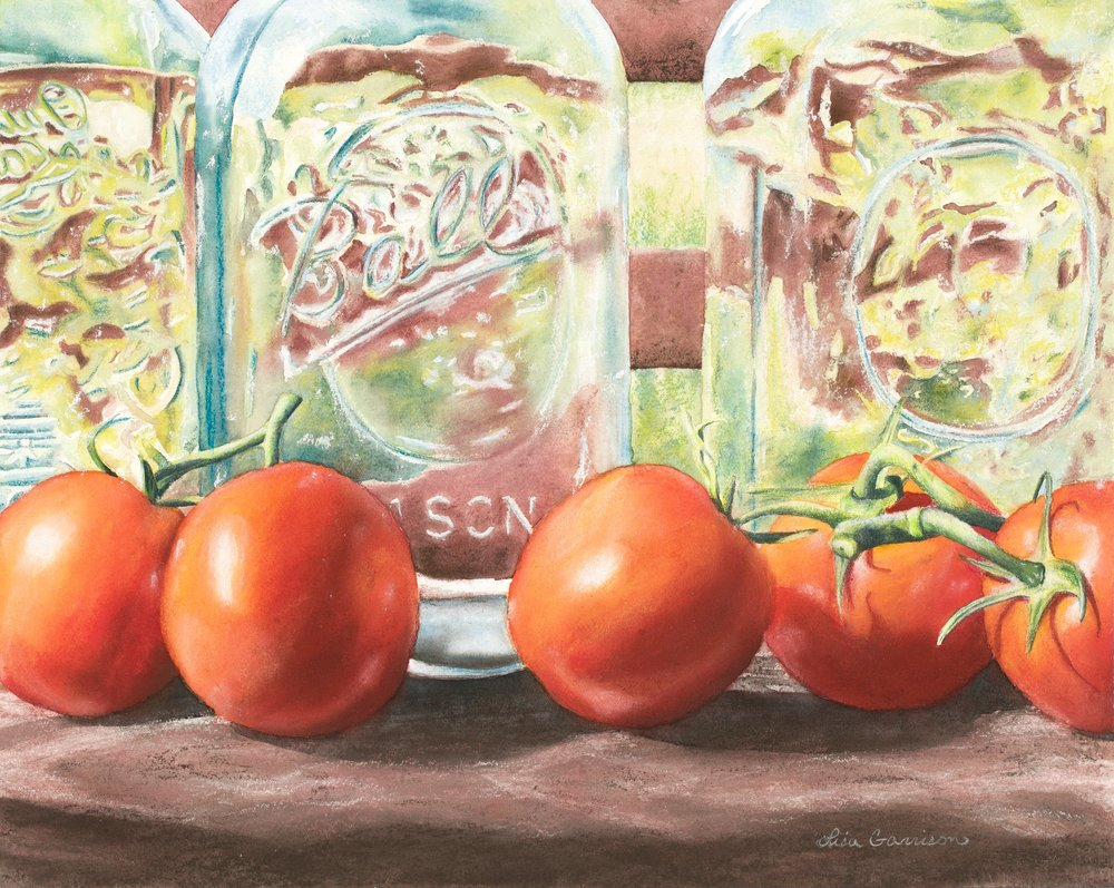 SummerTomatoes_Contact_Resized.jpg