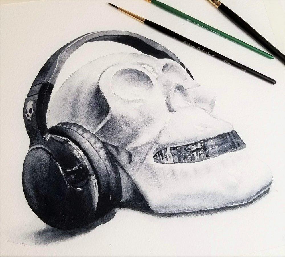 Skull WIP Cropped 2.jpg