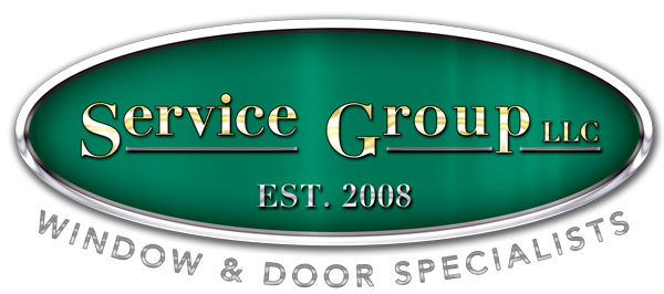 Service Group, LLC