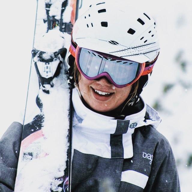 ski portrait.jpg