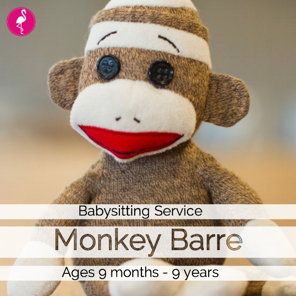 Monkey Barre.jpg