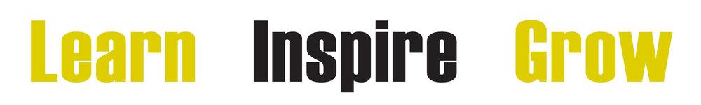 learn-inspire-grow-business-goldcoast.jpg