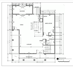 Main Level Architectural Drawings.png