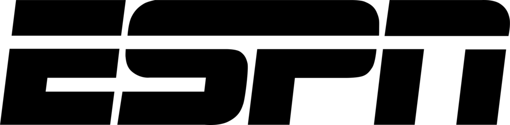 espn-logo-black-and-white.png
