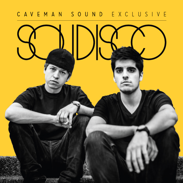 CS-Exclusive-Solidisco-v5