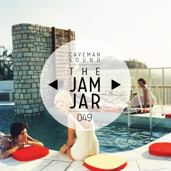 THE-JAM-JAR-49