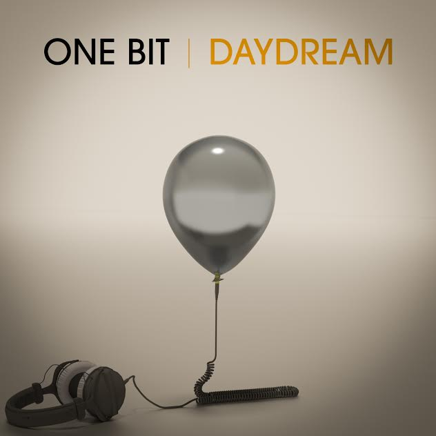 One Bit | Daydream