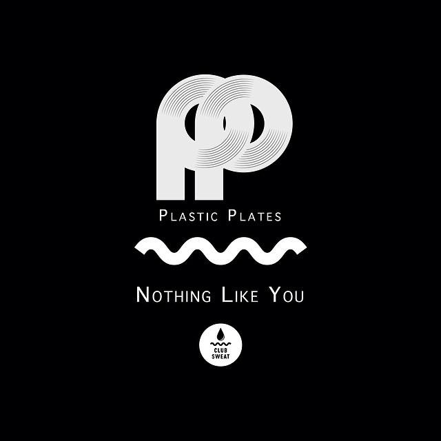 PP | Nothing Like You EP