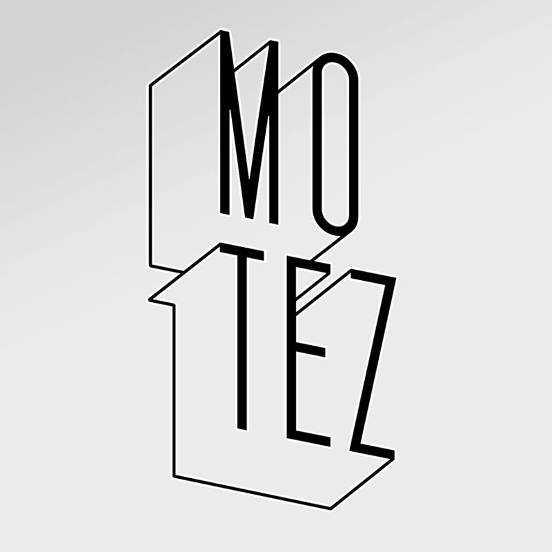 Madison Avenue | Motez Remix