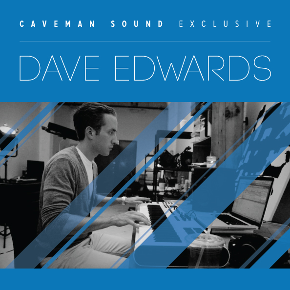CS-Exclusive-Dave-Edwards-Final
