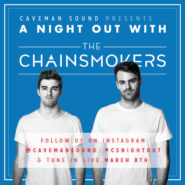 Our-Night-Out-Chainsmokers