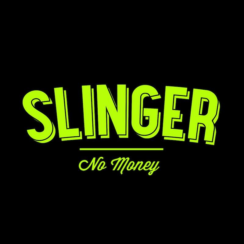 SLINGER Cover[2]