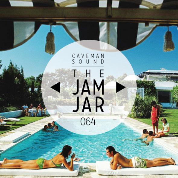 the-jam-jar-64