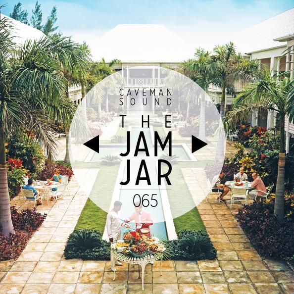 THE-JAM-JAR-65