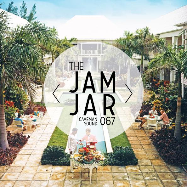 THE-JAM-JAR-67-v1